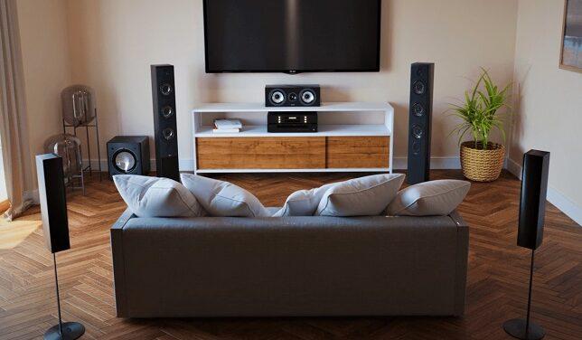 5.1-Surround-Sound-System (2)