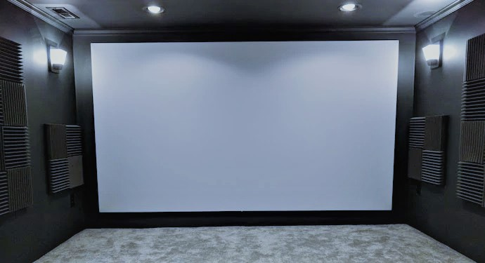 Acoustically-Transparent-Projector-Screen (2)