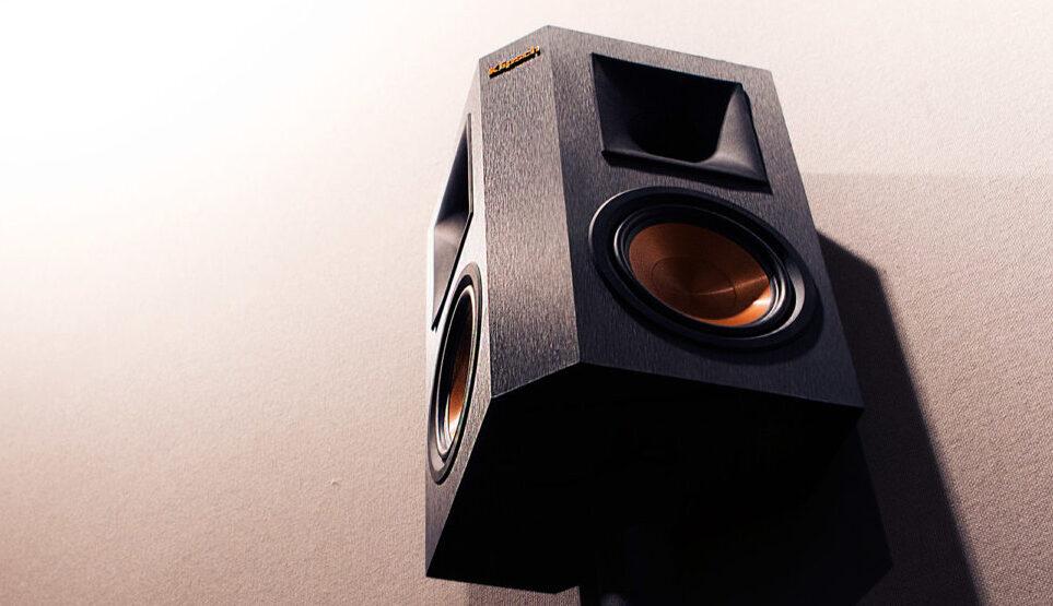 Audio hum, buzz and ground loop noise