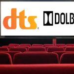 DTS VS Dolby digital