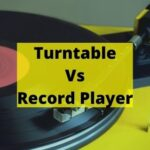 Turntable Vs Record Player (1)